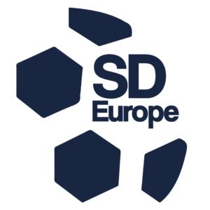 sd europe